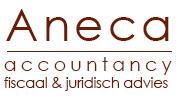 Logo aneca AFJ